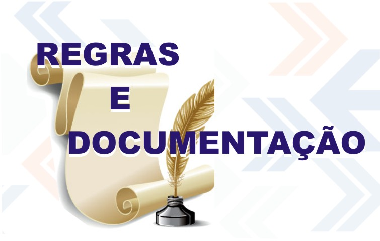documentacao